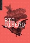 Biodiseo