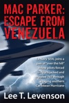 Mac Parker Escape From Venezuela