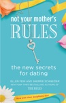 Not Your Mothers Rules