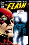 The Flash 1987-2009 144
