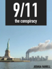 Joshua Farrell - 9/11 the Conspiracy artwork