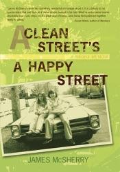 A Clean Street's a Happy Street