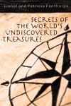 Secrets Of The Worlds Undiscovered Treasures