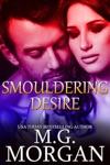 Smouldering Desire