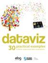 Dataviz - 30 Practical Examples