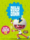 Jelly Jamm - Detective De Sonidos