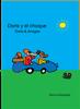 Marcus Brengesjö - Doris y el choque ilustración