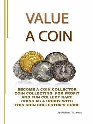 Value a Coin