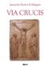 Via Crucis - Josemaría Escrivá de Balaguer
