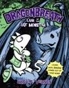 Dragonbreath 4