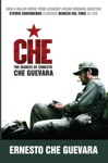 Che Movie Tie-In Edition