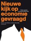 Nieuwe Kijk Op Economie Gevraagd