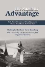 The Admirals' Advantage
