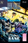 Batman Legends Of The Dark Knight 68