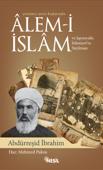 Yirminci Asrın Başlarında Alem-i İslam ve Japonya'da İslâmiyet'in Yayılması