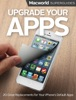 Upgrade Your Apps
