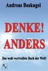 Denke Anders