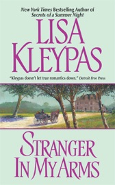 Stranger in My Arms PDF Download