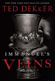 Immanuel's Veins PDF Download