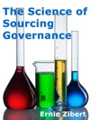 The Science Of Sourcing Governance