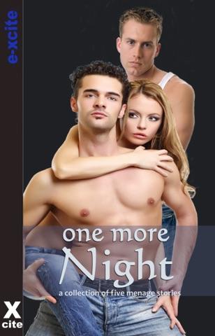 One More Night PDF Download