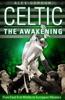 Celtic: The Awakening