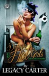 Drunk  Hot Girls The Complete Series