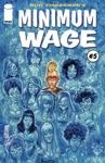 Minimum Wage 5