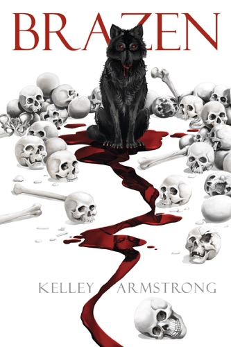 Calling free armstrong the download ebook kelley