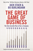 The Great Game of Business