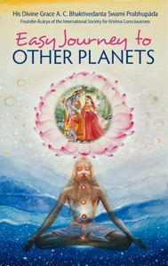 Easy Journey to Other Planets Book Cover