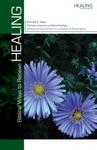Biblical Ways To Receive Healing Study Guide