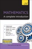 Complete Mathematics