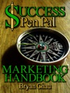 Success Pen Pal Marketing Handbook