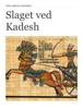 Jens JГёrgen Pedersen - Slaget ved Kadesh artwork