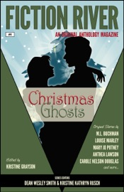 Fiction River: Christmas Ghosts PDF Download