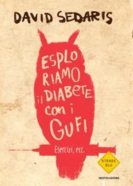 Esploriamo il diabete con i gufi PDF Download