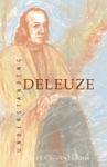 Understanding Deleuze