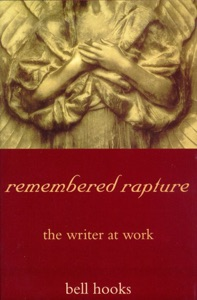 remembered rapture