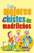 los mejores chistes de madrileños by susaeta ediciones on apple books