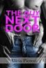 The Guy Next Door (Hunky Neighbor Erotica)