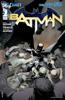 Scott Snyder & Greg Capullo - Batman (2011-2016) #1  artwork
