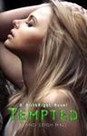 Tempted A BirthRight Novel 2