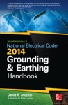 McGraw-Hills NEC 2014 Grounding And Earthing Handbook