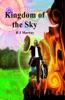 Kingdom of the Sky