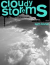 Cloudy Storems