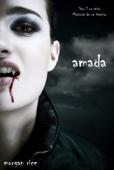 Amada (Livro 2 da série Memórias de um Vampiro) Book Cover