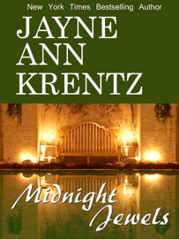 Midnight Jewels PDF Download