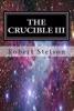 The Crucible III