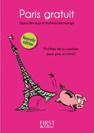Petit livre de - Paris gratuit